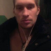 Димитрий Соловьёв