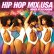 Hip Hop Mix USA - Hip Hop Mix USA