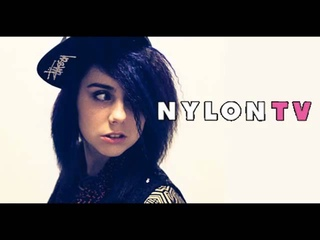 Lady Sovereign Shake it (Live Metro Station Cover)