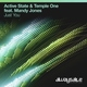 Active State, Temple One feat. Mandy Jones - Just You