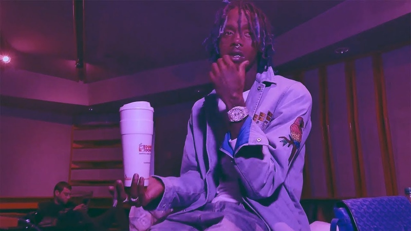 Famous Dex Wavey Gz Jay Cino Tired Of Waitin Official Music Video