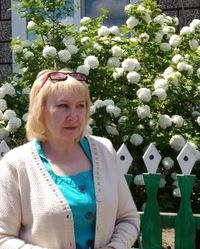 Косова Ольга (Молотова)