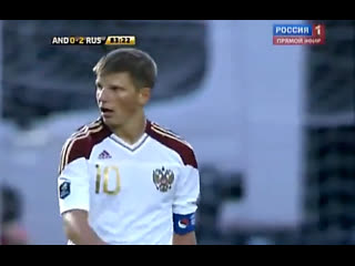 Андорра_0-2_россия_03_09_2010_andorra_vs_russia