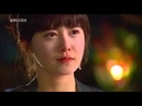 Gu jun pyo Geum Jandi'yi hatırlıyor