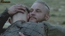 Vikings | Sia - I Forgive you (Je Te Pardonne) - feat. Maitre Gims