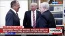Вести в 20:00 • The New York Times и CNN: Трамп назвал победителей премии Fake News