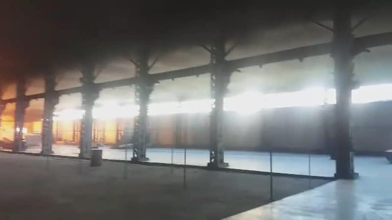 Video 2019 10 17 18 12 59