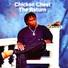 Chicken chest