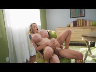 Danielle Derek [Public Agent 18+, ПОРНО, new Porn, HD 1080, Cheating, Couples Fanta