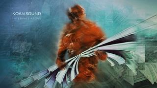 KOAN Sound - Strident