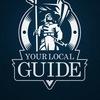 Your Local Guide - гид по Владивостоку