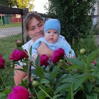 Корнеева Гульнур (Залилова)