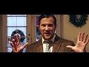 Рождественская история 2018 фильм Фэнтези про мужика который не любит Рождество