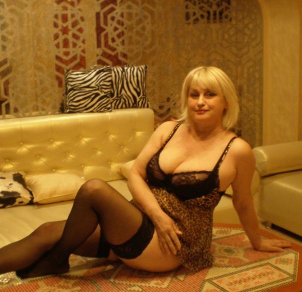 Проститутку снять пермь зрелые заказать проститутку в Тюмени ул Троицкая
