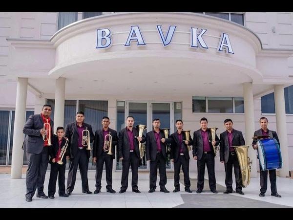 Trubaci Elvis Bajramovic 2019 Esnafsko Oro Cover Marko Markovic