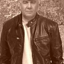 Личный фотоальбом Фарита Каримова