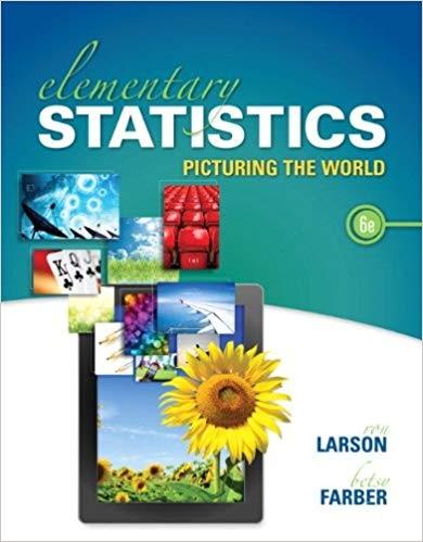 element Statist