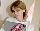 Фотоальбом человека Елены Ловцовой