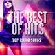 Billboard Top 100 Hits - Break Free