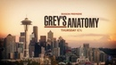 Анатомия страсти 16 сезон 1 серия, сник пик, промо НА РУССКОМ Greys Anatomy Season 16 Episode 1