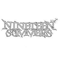 Логотип nineteensummers