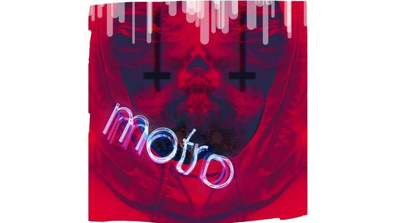 FREE Free Type Beat | prod.motro