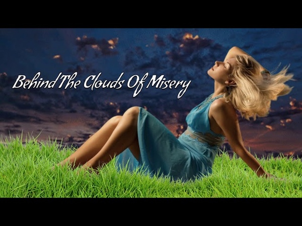 Modern Boots Behind The Clouds Of Misery Extended Vocal Remix İtalo Disco