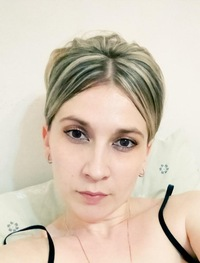 Ирина Толчеева