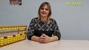 Julie's School Ментальная арифметика Сложение и вычитание двузначных чисел