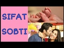 Barun Sobti's Wife Gives Birth To A Baby Girl Names Her 'Sifat'