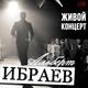 Альберт Ибраев - Царевна Несмеяна