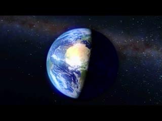 """BBC: Вселенная 4 сезон 6 серия """"Десять способов уничтожения земли"""""""