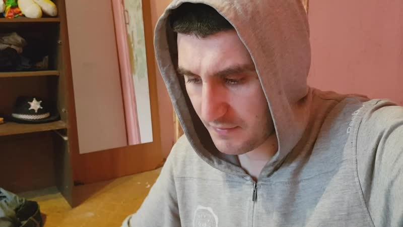 Видео Эльдар Богунов актерская игра из фильмов Умница Хаутинг, Чужой против Хищника и Крик смотреть онлайн