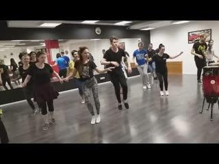 Salsa | bailar casino | isalsa | ярославль