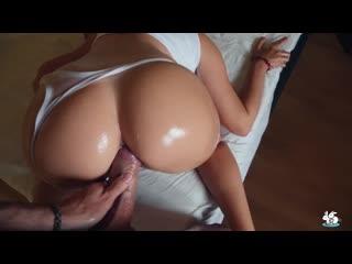 Mara swan анал порно porno русский секс домашнее видео brazzers hd