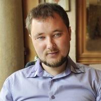 фотография Максим Яковлев