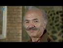 Ferdi TAYFUR Kalbimdeki Acı HD Türk Filmi