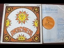 ANDROMEDA Full Album 1969 Mega Rare UK Psych LP RCA Victor 8031 £1000 `The Attack` Five Day Rain