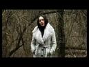 Диана Бестаева БАЕРГАЕ (на кударском языке. Какой песенный, красивый язык! Первый раз слышу. Чисто по женско-вокальному звучанию, чем-то на венгерский похож)