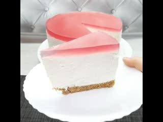 Невероятно вкусный десерт!
