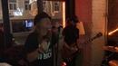 Kaiman. Let's Rock Bar. 31.03.2018