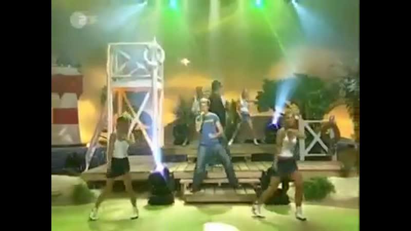O-Zone - DRAGOSTEA DIN TEI 2003 для Mawiss.ru