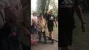 Титушки и избиратели из неподконтрольной Киеву Горловки как прошли выборы в Донецкой области