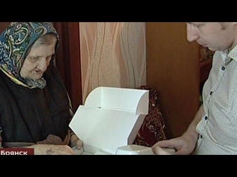Тысячи рублей за бесполезные приборы новые уловки продавцов мошенников