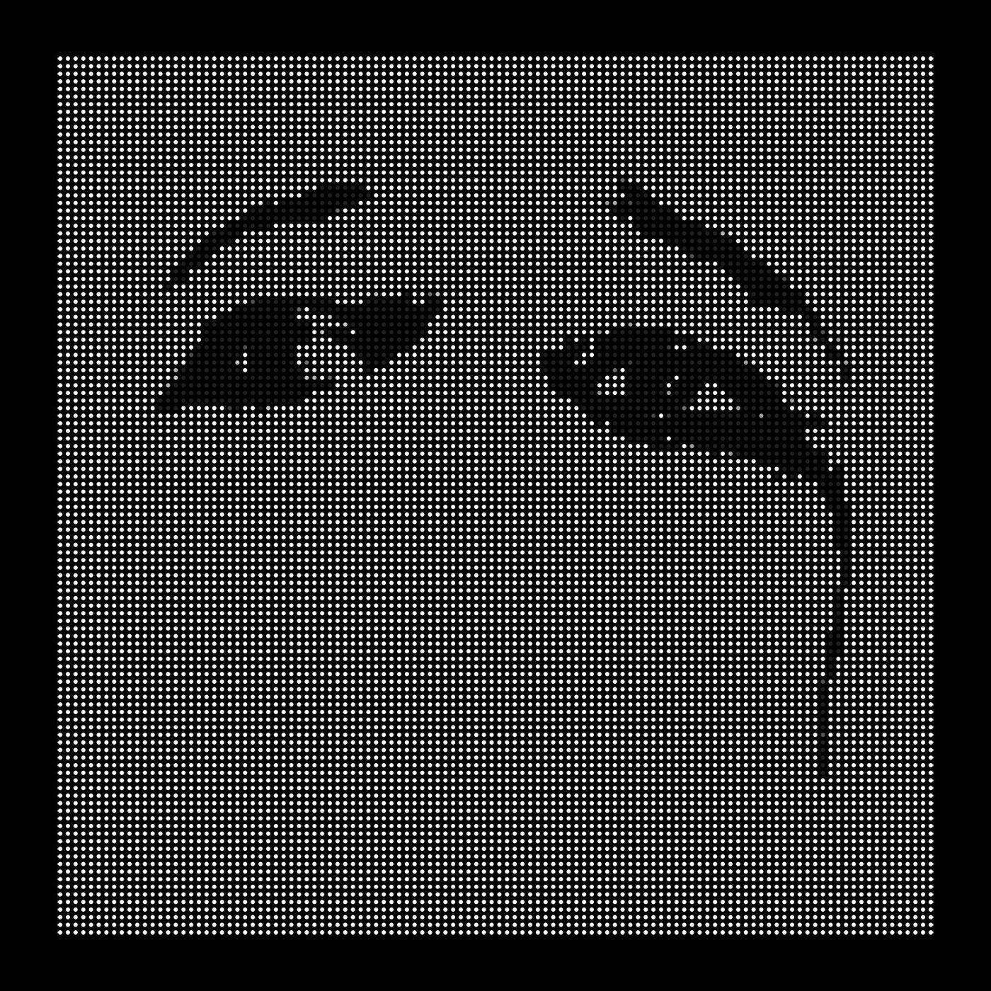 Deftones - Genesis [single] (2020)