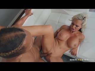 [Brazzers]Alena Croft Mommy's Busy(Big ass,Big tits,blonde,cheating,mom,MILF,High Heels)