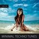 SOTL – Minimal Techno vol.11 (April 2014) - Track 9