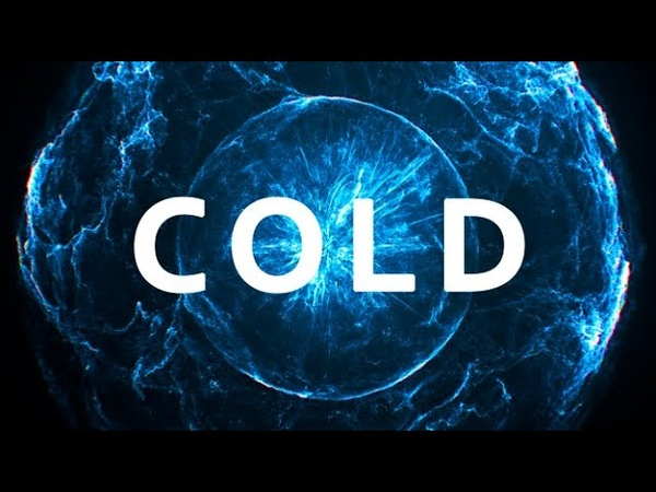 (FREE) Chill Rap Beat Hard Trap Instrumental Dope Hip Hop - Cold (Prod. Nico on the Beat)