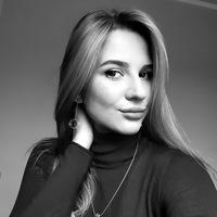 Валерия Драняева