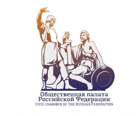Прими участие в конкурсе «Мой проект – моей стране!», изображение №1